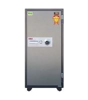 Brankas Fire Resistant Safe Ichiban HS 804 A