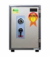 Brankas Fire Resistant Safe Ichiban HSC 40 TA