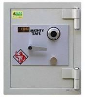 Brankas Fire Resistant Safe Ichiban S-600