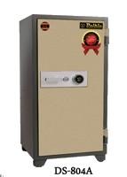 Brankas Fire Resistant Safe Daikin DKS-804A