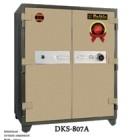 Brankas Fire Resistant Safe Daikin DKS-807A