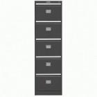 Filling Cabinet Alba FC 105