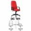Kursi Direktur Chairman Type DC 101