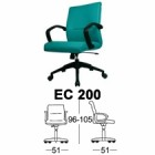 Kursi Manager Chairman Type EC 200