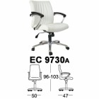 Kursi Manager Chairman Type EC 9730A