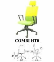 Kursi Manager Modern Savello Combi HT0