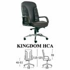 Kursi Direktur Classic Savello Kingdom HCA