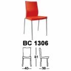 Kursi Bar & Cafe Chairman Type BC 1306