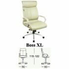 Kursi Direktur & Manager Subaru Type Boss XL