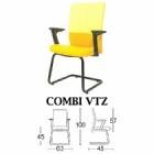Kursi Hadap Savello Type Combi VTZ