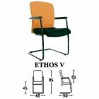 Kursi Hadap Savello Type Ethos V