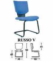 Kursi Hadap Savello Type Russo V