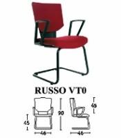 Kursi Hadap Savello Type Russo VT0