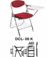 Kursi Kuliah Indachi Type DCL-06 K