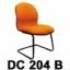 Kursi Hadap Daiko Type DC 204 B