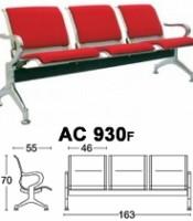 Kursi Tunggu Chairman Type AC 930F