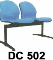 Kursi Tunggu Daiko Type DC 502