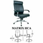 Kursi Direktur Classic Savello Matrix HCA