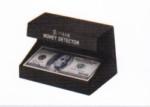 Money Detector DU-118
