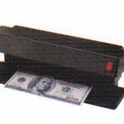 Money Detector DU-2028