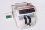 Mesin Hitung Uang Daiko DU-2108