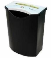 Mesin Penghancur Kertas (Paper Shredder) Gemet 1000 S