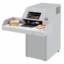 Mesin Penghancur Kertas (Paper Shredder) Ideal 4107