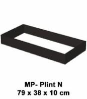 Bantalan Lemari Arsip Expo Type MP-Plint N