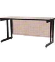 Meeting Table Alba Type MT-1600