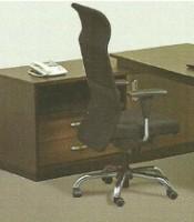 Meja Kantor Modera Type CMD 1567