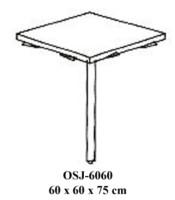 Meja Penyambung Orbitrend Type OSJ-6060