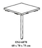 Meja Penyambung Orbitrend Type OSJ-6070