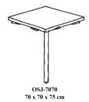 Meja Penyambung Orbitrend Type OSJ-7070