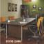 Meja Rapat Besar Orbitrend Type OSM-2400
