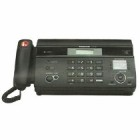 Mesin Fax Panasonic KX-FT983