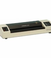 Mesin Laminating Dynamic LM 450