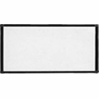 Papan Tulis (Whiteboard) Gantung Single Face Sanko 120 x 240 cm