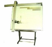Super Drafting Stand Bofa