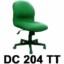 Kursi Manager Daiko Type DC 204 TT