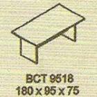 Meja Kantor Modera BCT 9518 ( B Class )