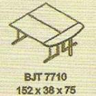 Meja Kantor Modera BJT 7710 ( B Class )