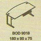 Meja Kantor Modera BOD 9018 ( B Class )