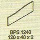 Meja Kantor Modera BPS 1240 ( B Class )