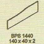 Meja Kantor Modera BPS 1440 ( B Class )