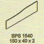 Meja Kantor Modera BPS 1540 ( B Class )