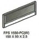 Meja Kantor Modera FPS 1550-PC(W) ( A Class )