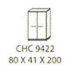 Meja Kantor Modera CHC 9422 ( C Class )