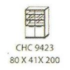 Meja Kantor Modera CHC 9423 ( C Class )