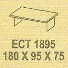 Meja Kantor Modera ECT 1895 ( E Class )
