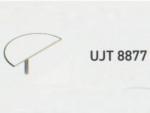 Meja Kantor Uno ( Joint Table ) UJT 8877 ( Lavender Series )